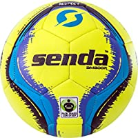 Senda Amador Training Soccer Ball, Fair Trade Certified