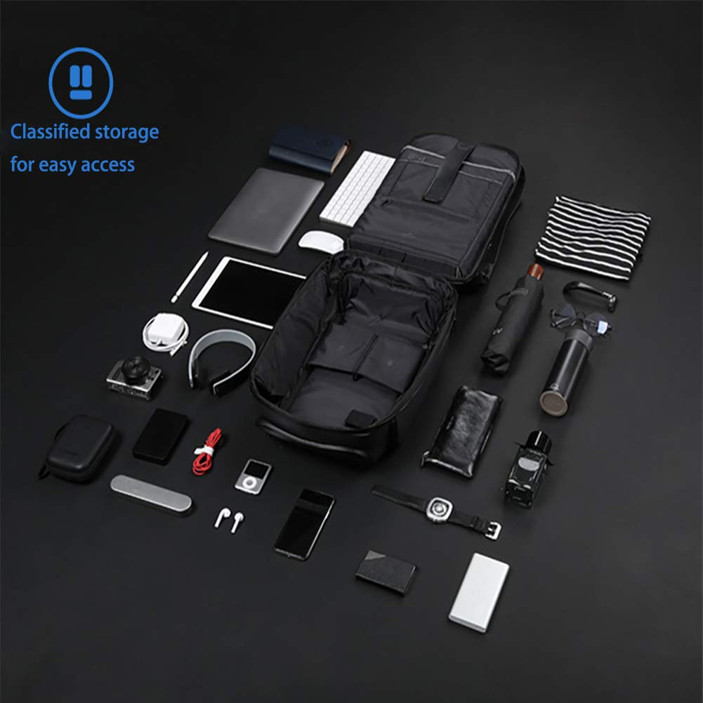 FZYQY Laptop Backpack For Travel