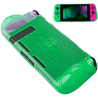 protective-case-compatible-with-nintendo-1