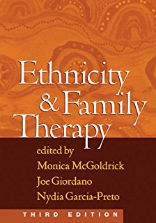 Family therapy concepts and methods kindle edition by michael p ethnicity and family therapy third edition fandeluxe Choice Image