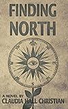 Finding North: Alex the Fey thriller, Volume 6 (Alex the Fey thrillers)