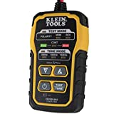 Klein Tools VDV500-063 Wire Tracer Tone