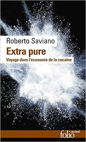 """Résultat de recherche d'images pour """"extra pure saviano"""""""