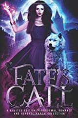 Fate's Call Paperback