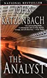 The Analyst, John Katzenbach, 0345426274