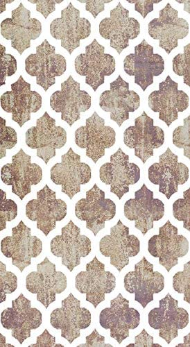 altin Transfer Traditional Area rugs-carpets47 X70 -10338