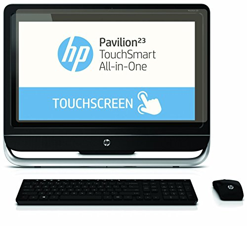 PcProfessional Custom Screen Protector Set of 2 Sizes up to 16 by 23.5 Desktop High Clarity or Anti Glare Anti Scratch