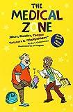 The Medical Zone, Gary Chmielewski, 1603576878