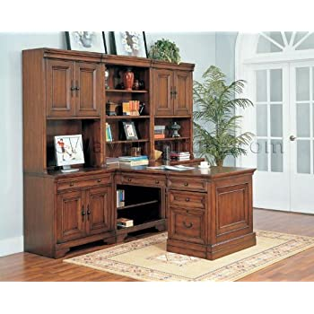 home office furniture sets  Roselawnlutheran