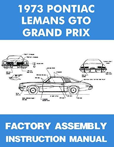 grand am bumper - 8