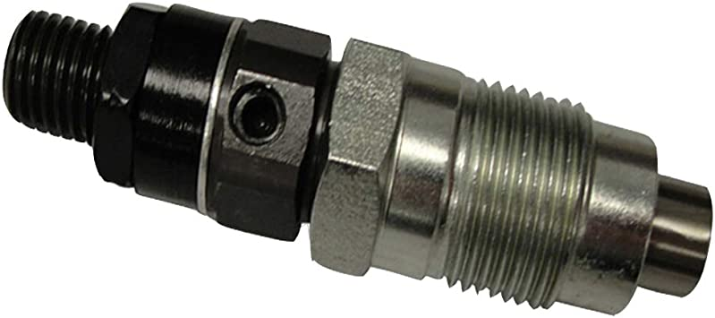 16454-53900 New Injector Made to fit Kubota Tractor Models KX121 KJS150VX
