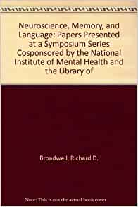 International Journal of Language & Linguistics