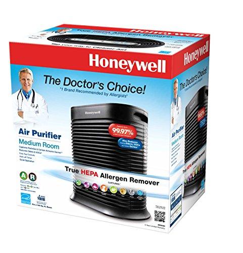 Honeywell-True-HEPA-Allergen-Remover