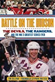 Battle on the Hudson