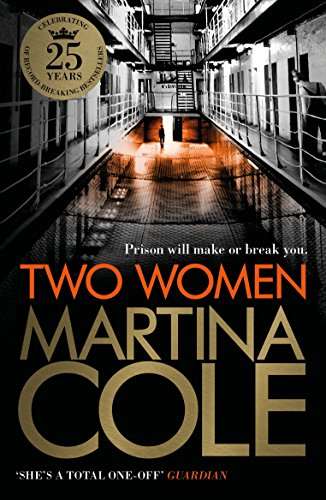 Amazon two women an unforgettable crime thriller of murder two women an unforgettable crime thriller of murder violence and unbreakable bonds by fandeluxe Choice Image