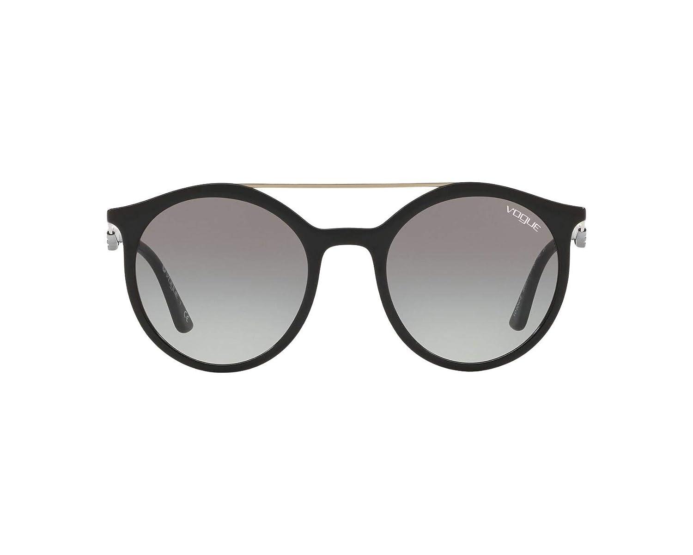 fe046c9456b Vogue UV Protected Round Women s Sunglasses - (8053672968477
