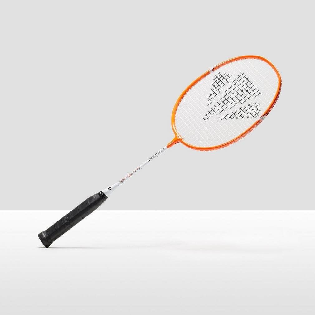 Carlton Mini Blade Iso4.3 Raquette de Badminton pour Enfant
