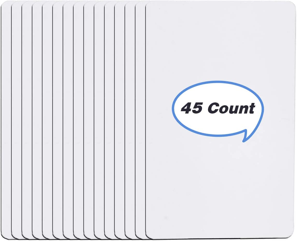 Amazon.com: ntag215 NFC Tarjeta, deedygo ntag215 NFC ...