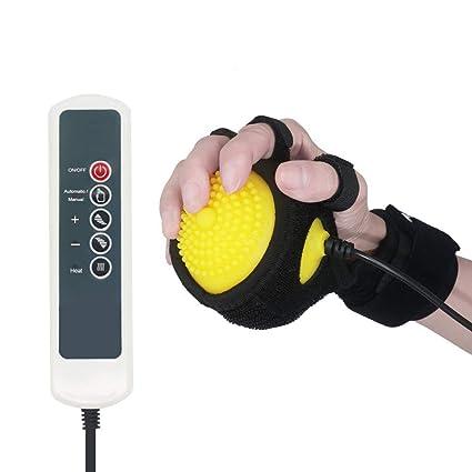 Amazon com : GFDDZ Electric Hot Compress Stroke Hemiplegia