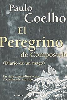 Paulo Coelho Le Valchirie Pdf