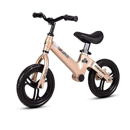 SSRS Equilibrio for niños Carro Deslizante Coche 2-6 años de ...
