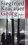 Georg: Roman (suhrkamp taschenbuch)