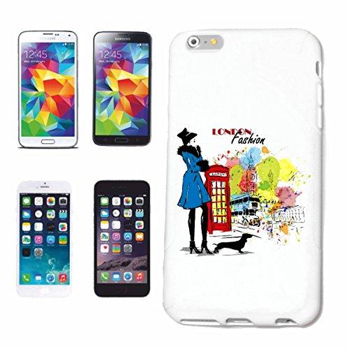 caja del teléfono iPhone 7S LONDRES MODA MODA BELLEZA encanta la gente de NEW YORK ropa de la muchacha NEW YORK boda del acontecimiento de EE.UU. PARIS CLAVO DE LUJO VIDA CALLE casuales de la moda C