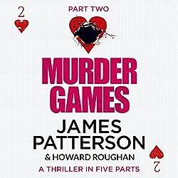 Murder Games - Part 2