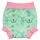 Splash About Kids' Reusable Swim Happy Nappy