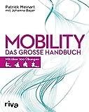 Mobility: Das große Handbuch