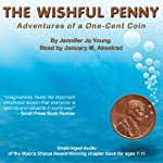The Wishful Penny | Jennifer Jo Young