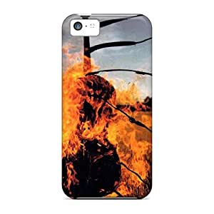 meilz aiaiNew Guitar Cases Covers, Anti-scratch DeannaTodd Phone Cases For iphone 5/5smeilz aiai