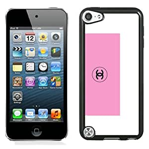 Hot Sale iPod Touch 5 Case ,L 37 Black iPod Touch 5 Cover Unique And Popular Designed Phone Case