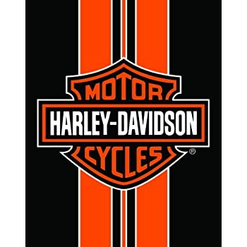 harley davidson related unrelated diversification Hmv's strategy of diversification comes  reach the audience you really want to apply for your teaching vacancy by posting directly to our website and related.