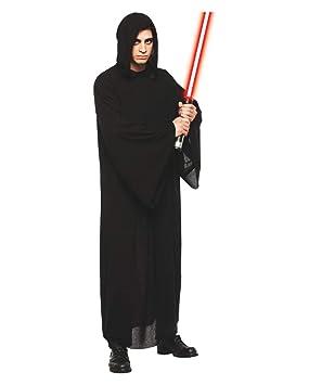 Star Wars Sith Robe Deluxe: Amazon.es: Juguetes y juegos