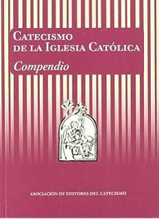 Catecismo De LA Iglesia Catolica: Amazon.es: Vatican: Libros