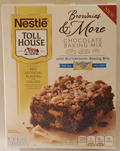 toll-house-brownies-more-chocolate-baking-mix-butterfinger-baking-bits-16625-ounce