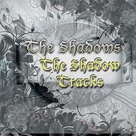 Amazon.com: Quartermasters Store: The Shadows: MP3 Downloads