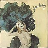 Golden Earring - Moontan - Polydor - 2310 288