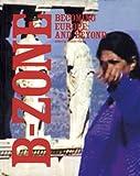 B-Zone, , 8496540057