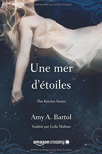 Download Une mer d'étoiles (Kricket) (French Edition) pdf