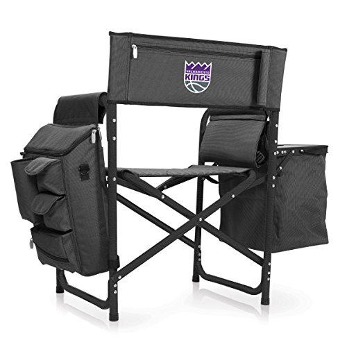 Sacramento Kings Portable Folding Fusion