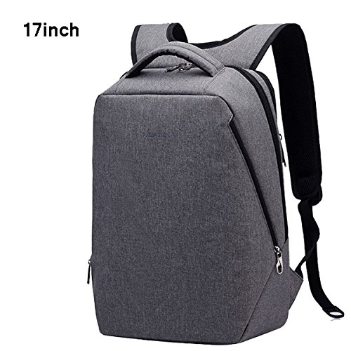 14-15-laptop-backpack-cool-urban-backpack-men-unisex-light-slim-minimalist-fashion-backpack-women-gr