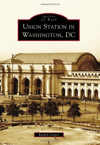 Union Station in Washington, DC (Images of - Atlantic Mall City Nj