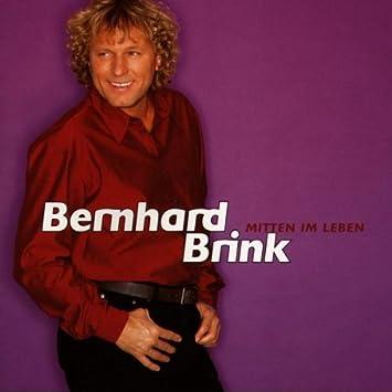 Mitten Im Leben Bernhard Brink Amazonde Musik