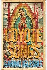 Coyote Songs Paperback