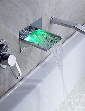 dd967efe54bb3d dahuuyus moderne robinet mitigeur pour évier de cuisine robinets beaucoup  Cartouche en céramique de Salle de