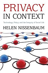 Privacy is one of the most urgent issues associated with information technology and digital media. This book claims that what people really care about when they complain and protest that privacy has been violated is not the act of sharing information...