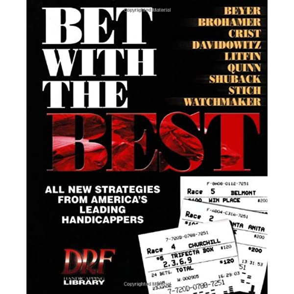 Betting rant t factor book betting websites rating