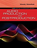 img - for Audio Production and Postproduction (Digital Filmmaker) book / textbook / text book